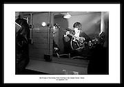 Werfen Sie einen Blick auf unsere einzigartigen Fotos von Bill Wyman auf irishphotoarchive.ie  Waehlen Sie Ihr lieblings Foto aus tausenden von alten irischen Fotografien, erhaeltlich im Irish Phto Archive. Sie finden Massgeschneiderte Geschenke fuer jeden Anlass. Ob es fuer eine Hochzeit, Geburtstage oder Verlobungen ist. Werfen Sie einen Blick auf nsere aussergewoehnlichen Geschenke fuer Maenner. Und finden Sie ihr besonderes Geschenke zum 70. Geburtstag auf irishphotoarchive.ie.