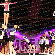 1038_Harris Academy Bromley  Allstars
