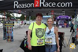 2019 Run Houston Clear Lake 5k, 10k & Kids 1k