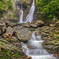 Visiting Berkshire County and Bash Bish Falls State Park is always a ton of fun. Bash Bish Falls is one of the most scenic and beautiful New England waterfalls.<br />