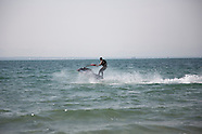Jet Skiiers
