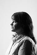 Donna E. Russo<br /> Navy<br /> Corpsman<br /> E-4<br /> 03/12/03 - 07/27/06<br /> Operation Iraqi Freedom<br /> <br /> Veterans Portrait Project<br /> Boston, MA