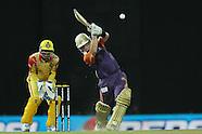 SLPL Match 17 Basnahira Cricket Dundee Vs Ruhuna Royals