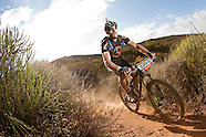 ABSA CAPE EPIC - Stage 5 - worcester to Worcester