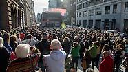 101312 Public Block Party