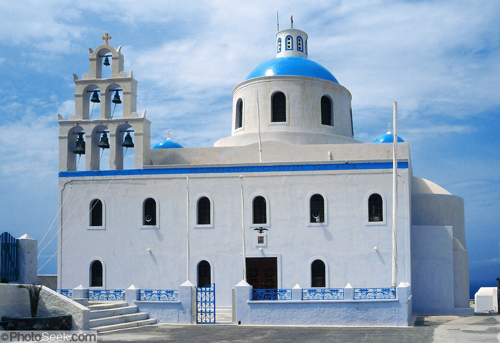Image result for greece church