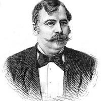 EBERSBERG, Ottokar Franz
