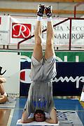 PORTO SAN GIORGIO<br /> GIUGNO 2003<br /> ALLENAMENTI NAZIONALE ITALIANA<br /> NELLA FOTO: MICHELE MIAN<br /> FOTO CIAMILLO