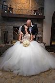 Weddings: Michelle and Robert