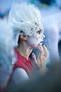 Michael Corder's Snow Queen