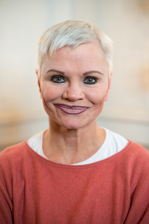 and Theater, Associate Professor<br /> Head of Performance, Film, Shelley Delaney, Tammy Fae Make- Up, Theater Division<br /> Ohio University School of Dance