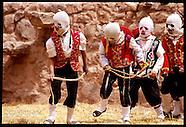 14: MACHU PICCHU MORAY CHILD DANCERS