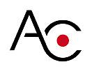 Agence Créative