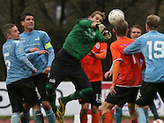 09 Nov 2013 BSV - FC Helsingør