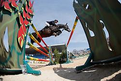 Szentirmai Ferenc, UKR, Chadino<br /> Olympic Games Rio 2016<br /> © Hippo Foto - Dirk Caremans<br /> 16/08/16