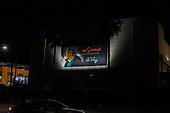 Fox + Simpsons Billboard Night Low Res jpgs
