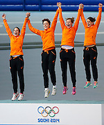 Feb 16, 2014; Sochi, RUSSIA;   in Sochi 2014 Olympic Winter Games.  Mandatory Credit: Jeff Swinger-USA TODAY Sports