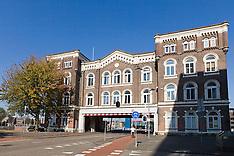 Rotterdam Feyenoord, Netherlands