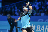 ATP World Tour Finals 2015 201115