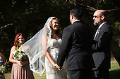 Ceremony – Kristin & Robert Hernandez