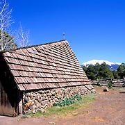 church in sedona arizona