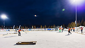 2020 Door County Pond Hockey Tourney