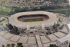 2000 FAT Final Kettering v Kingstonia 13/5/2000