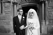 21/11/1964<br /> 11/21/1964<br /> 21 November 1964<br /> <br /> Sheehan/McDonnell Wedding at Donnybrook