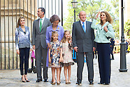 042014 spanish royals eastern mass