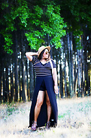 25 May 2017:  Mallory Uran of Napa Vine Living fashion blog. #wine #fashion #napa