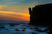 Southern California State Parks & Beaches.