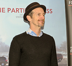 Edinburgh International Film Festival, Sunday, 24th June 2018<br /> <br /> THE PARTING GLASS (WORLD PREMIERE)<br /> <br /> Pictured:  Denis O'Hare<br /> <br /> (c) Aimee Todd | Edinburgh Elite media