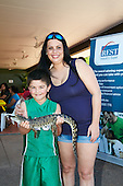 SDA NT Family Day 10 August 2014 Low Res Preview