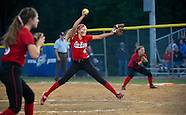SB Coe Brown v Goffstown 4Jun13