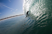 jesse evans surfing, surf action california, surfing action california, jesse evans surf