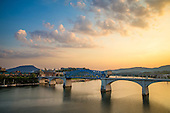 Tennessee | Chattanooga