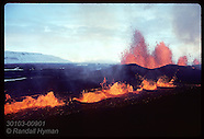 09: GEOTHERMAL DAYTIME ERUPTION