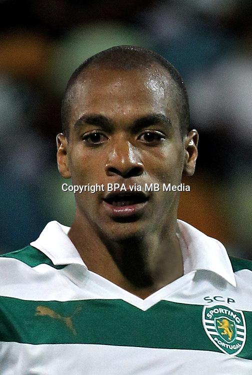 João Mário  ( Scp Sporting )