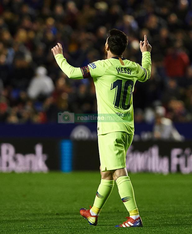 صور مباراة : ليفانتي - برشلونة 0-5 ( 16-12-2018 )  20181216-zaa-a181-069
