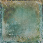 handmade fine art photographic texture for use in personal and commercial work, imitating glass plates and emulsion effects
