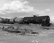 http://Duncan.co/idle-tank-cars