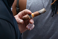 Cigar, Cohiba, Havana, Cuba 2020 from Santiago to Havana, and in between.  Santiago, Baracoa, Guantanamo, Holguin, Las Tunas, Camaguey, Santi Spiritus, Trinidad, Santa Clara, Cienfuegos, Matanzas, Havana