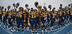 2012 A&T vs Norfolk State Homecoming Game (GHOE)