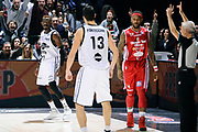 DESCRIZIONE : Bologna Lega A 2014-2015 Granarolo Bologna Giorgio Tesi Group Pistoia<br /> GIOCATORE : Jeremy Hazell<br /> CATEGORIA : esultanza composizione<br /> SQUADRA : Giorgio Tesi Group Pistoia<br /> EVENTO : Campionato Lega A 2014-2015<br /> GARA : Granarolo Bologna Giorgio Tesi Group Pistoia<br /> DATA : 01/03/2015<br /> SPORT : Pallacanestro<br /> AUTORE : Agenzia Ciamillo-Castoria/M.Marchi<br /> GALLERIA : Lega Basket A 2014-2015<br /> FOTONOTIZIA : Bologna Lega A 2014-2015 Granarolo Bologna Giorgio Tesi Group Pistoia<br /> PREDEFINITA :