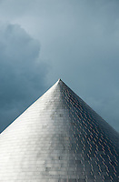 Imiloa Roof