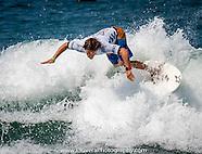 HB US Surfing Open