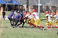 Rancho Game