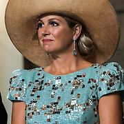 NLD/Maastricht/20140830 - Festivities on the occasion of the 200th jubilee of the Kingdom of the Netherlands in Maastricht - 200 Jaar Koninkrijk der Nederlanden, Queen Máxima