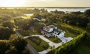 Verch Residence - Lisa Gilmore Design