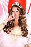 22.OCTOBER.2013. LONDON<br /> <br /> (CODE - JEZ)<br /> KATIE PRICE AT LAUNCH OF HER NEW BOOK, 'LOVE, LIPSTICK AND LIES. THE WORX, LONDON<br /> <br /> BYLINE: EDBIMAGEARCHIVE.CO.UK<br /> <br /> *THIS IMAGE IS STRICTLY FOR UK NEWSPAPERS AND MAGAZINES ONLY*<br /> *FOR WORLD WIDE SALES AND WEB USE PLEASE CONTACT EDBIMAGEARCHIVE - 0208 954 5968*